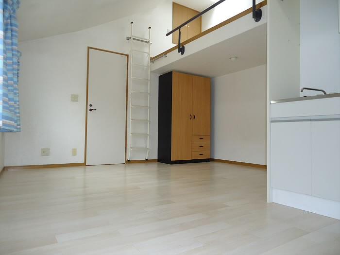 http://file.karasuyamaten.blog.shinobi.jp/e8410387.jpeg