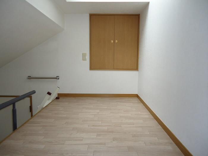 http://file.karasuyamaten.blog.shinobi.jp/4827cfd6.jpeg