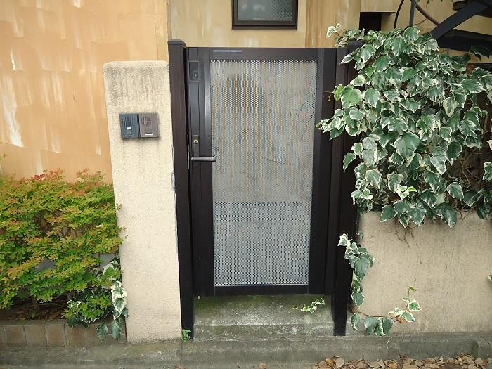 http://file.karasuyamaten.blog.shinobi.jp/40e915bd.jpeg