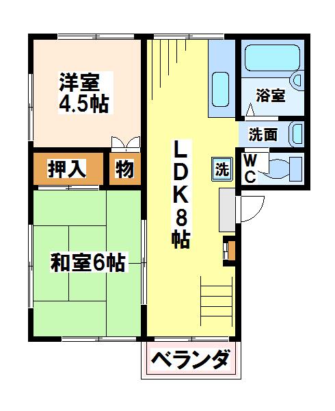 http://blog.cnobi.jp/v1/blog/user/cb951d84047803957fe9fe85f8d1fb99/1369479114