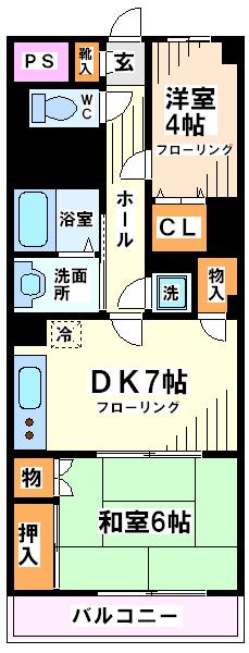 http://file.karasuyamaten.blog.shinobi.jp/4d83135a.jpeg