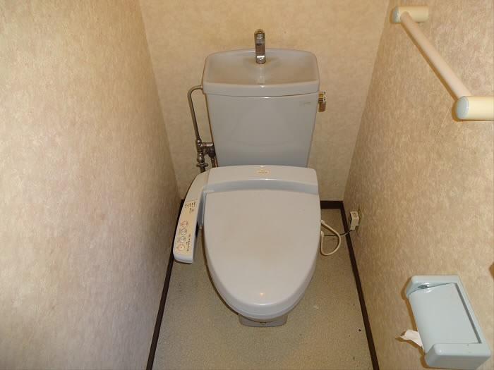 http://file.karasuyamaten.blog.shinobi.jp/52d6ee59.jpeg
