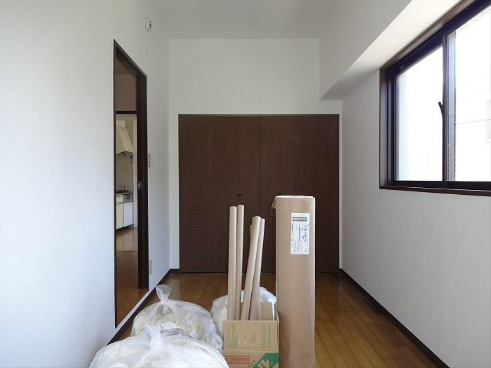 http://file.karasuyamaten.blog.shinobi.jp/c8e549b4.jpeg