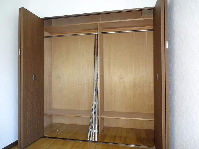 http://file.karasuyamaten.blog.shinobi.jp/9925cbc1.jpeg