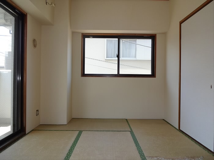 http://file.karasuyamaten.blog.shinobi.jp/ae824fd7.jpeg