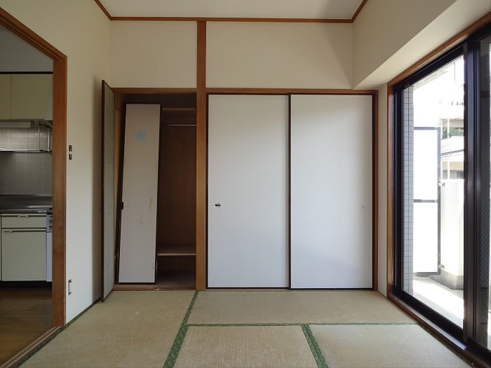 http://file.karasuyamaten.blog.shinobi.jp/ccb0fae0.jpeg