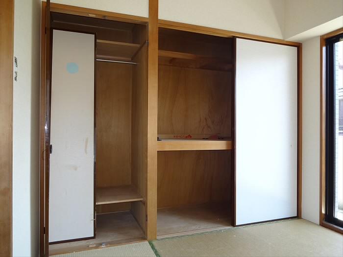 http://file.karasuyamaten.blog.shinobi.jp/f52e2084.jpeg