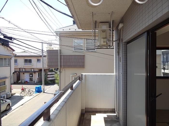 http://file.karasuyamaten.blog.shinobi.jp/fb77f2d3.jpeg