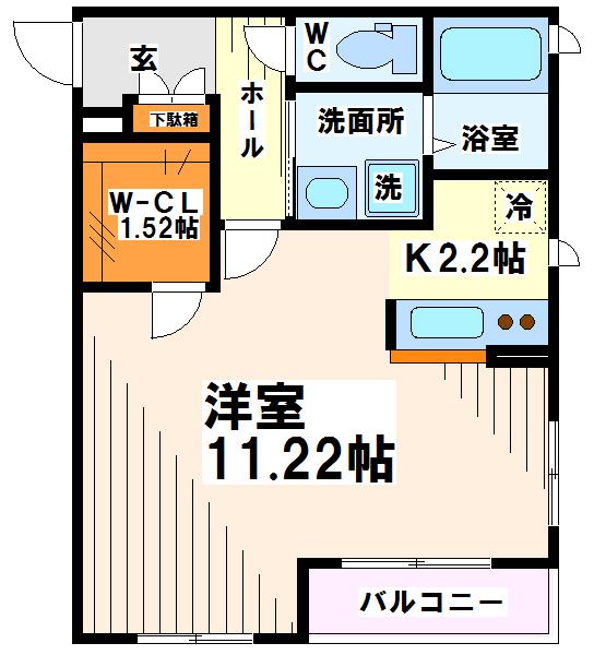 http://blog.cnobi.jp/v1/blog/user/cb951d84047803957fe9fe85f8d1fb99/1369912935