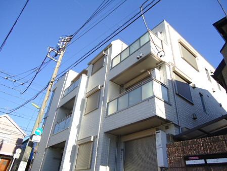 http://blog.cnobi.jp/v1/blog/user/cb951d84047803957fe9fe85f8d1fb99/1369912936