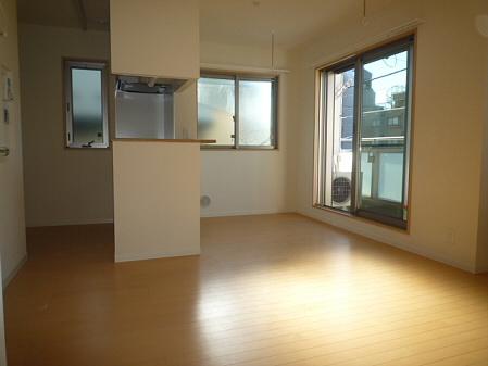 http://file.karasuyamaten.blog.shinobi.jp/P1420836.JPG