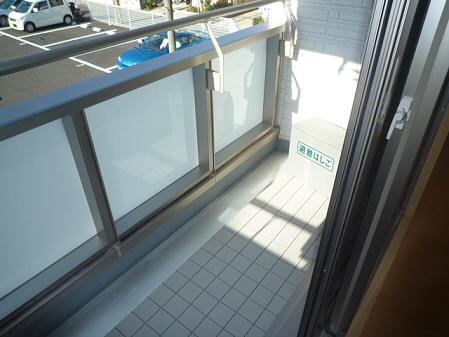 http://file.karasuyamaten.blog.shinobi.jp/P1420838.JPG