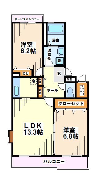 http://file.karasuyamaten.blog.shinobi.jp/be396fb5.jpeg