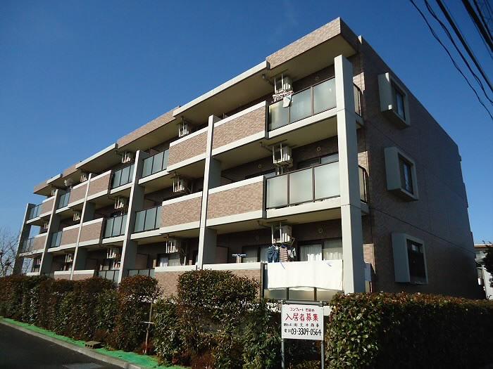 http://file.karasuyamaten.blog.shinobi.jp/51e04f79.jpeg