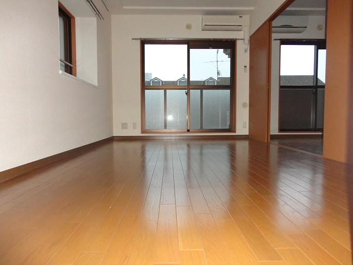 http://file.karasuyamaten.blog.shinobi.jp/DSC07450.JPG