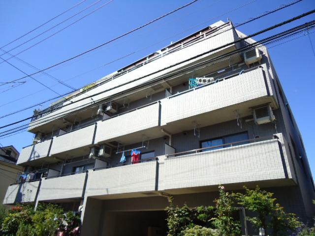 http://blog.cnobi.jp/v1/blog/user/cb951d84047803957fe9fe85f8d1fb99/1370085830