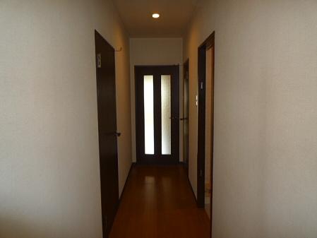 http://file.karasuyamaten.blog.shinobi.jp/P1210533.JPG