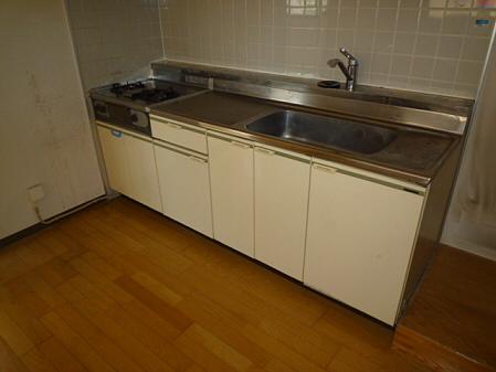http://file.karasuyamaten.blog.shinobi.jp/P1210544.JPG