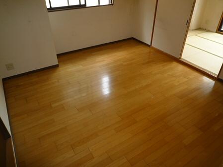 http://file.karasuyamaten.blog.shinobi.jp/P1210552.JPG
