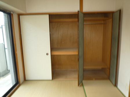 http://blog.cnobi.jp/v1/blog/user/cb951d84047803957fe9fe85f8d1fb99/1370085902