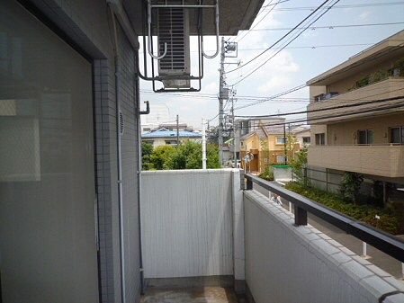 http://blog.cnobi.jp/v1/blog/user/cb951d84047803957fe9fe85f8d1fb99/1370085941