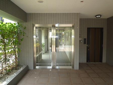 http://blog.cnobi.jp/v1/blog/user/cb951d84047803957fe9fe85f8d1fb99/1370085942