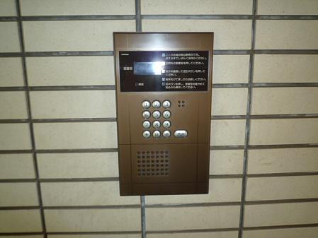 http://blog.cnobi.jp/v1/blog/user/cb951d84047803957fe9fe85f8d1fb99/1370085943