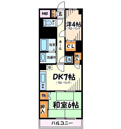 http://blog.cnobi.jp/v1/blog/user/cb951d84047803957fe9fe85f8d1fb99/1370085944