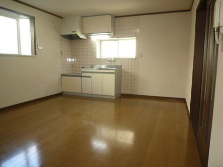 http://file.karasuyamaten.blog.shinobi.jp/P1430644.JPG