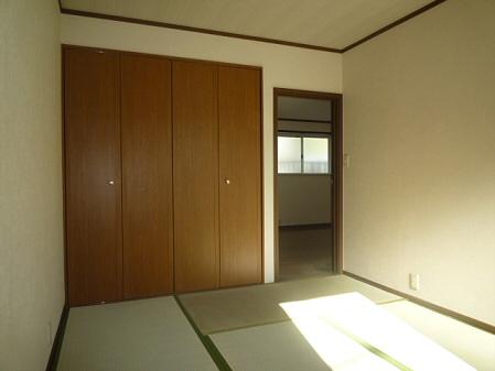 http://file.karasuyamaten.blog.shinobi.jp/P1430649.JPG