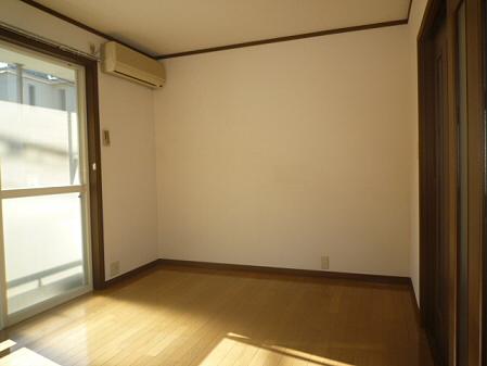 http://file.karasuyamaten.blog.shinobi.jp/P1430652.JPG