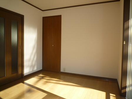 http://file.karasuyamaten.blog.shinobi.jp/P1430653.JPG