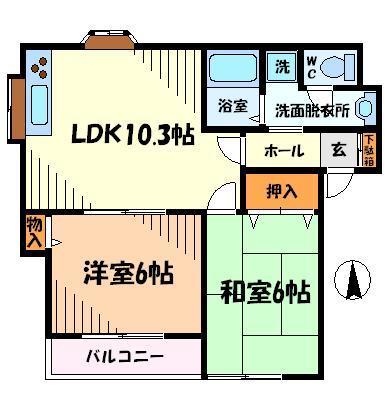 http://blog.cnobi.jp/v1/blog/user/cb951d84047803957fe9fe85f8d1fb99/1370165225