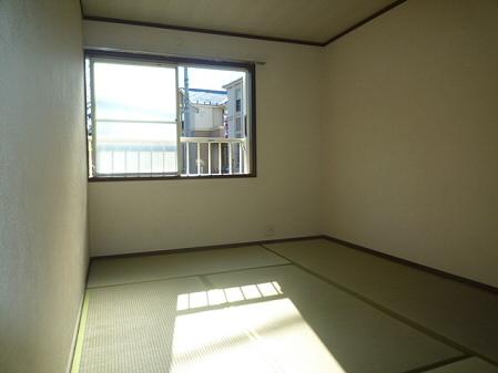 http://file.karasuyamaten.blog.shinobi.jp/P1430648.JPG