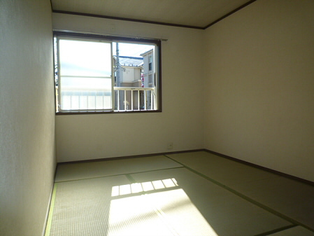 http://blog.cnobi.jp/v1/blog/user/cb951d84047803957fe9fe85f8d1fb99/1370165842