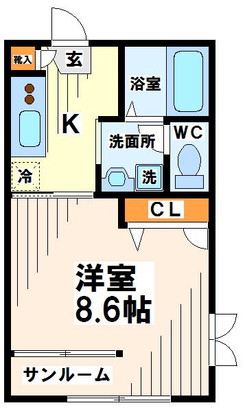 http://blog.cnobi.jp/v1/blog/user/cb951d84047803957fe9fe85f8d1fb99/1370253810