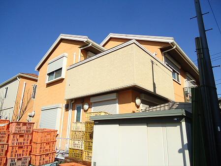 http://file.karasuyamaten.blog.shinobi.jp/665a3ace.jpeg