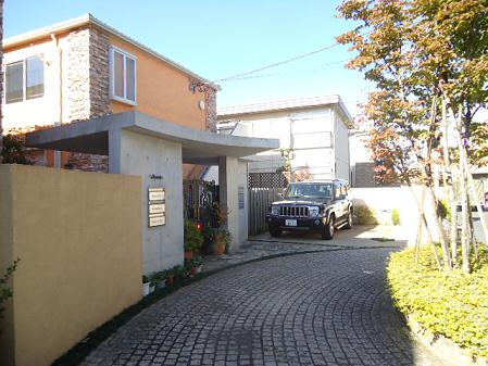 http://file.karasuyamaten.blog.shinobi.jp/DSC00898.JPG