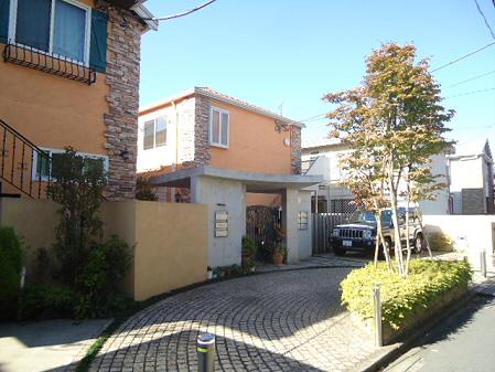 http://file.karasuyamaten.blog.shinobi.jp/DSC00896.JPG
