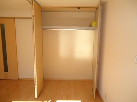 http://file.karasuyamaten.blog.shinobi.jp/DSC00881.JPG