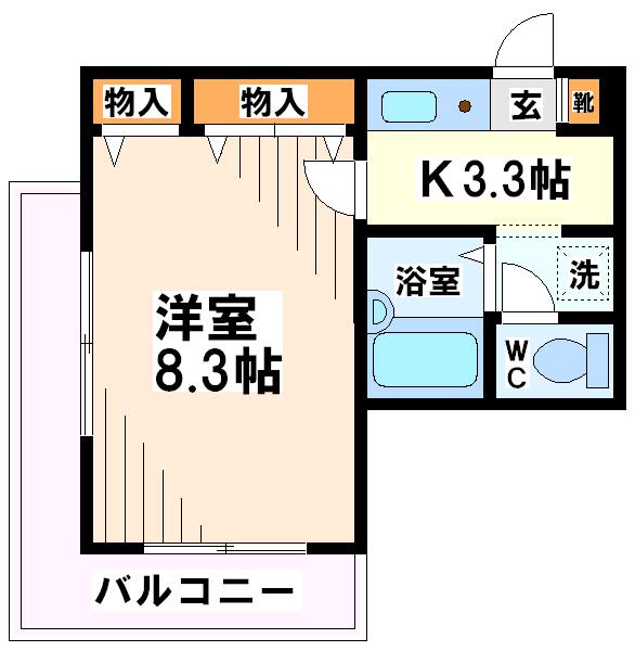 http://blog.cnobi.jp/v1/blog/user/cb951d84047803957fe9fe85f8d1fb99/1371117598