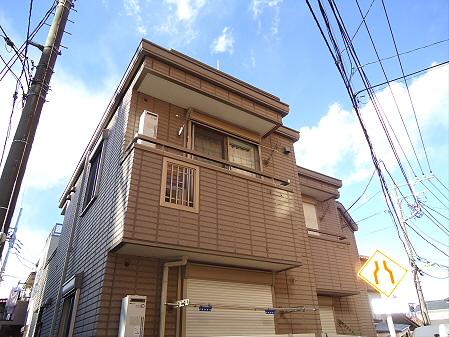 http://file.karasuyamaten.blog.shinobi.jp/8a85f3a8.jpeg