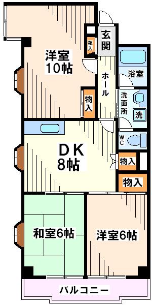 http://file.karasuyamaten.blog.shinobi.jp/608da7b8.jpeg