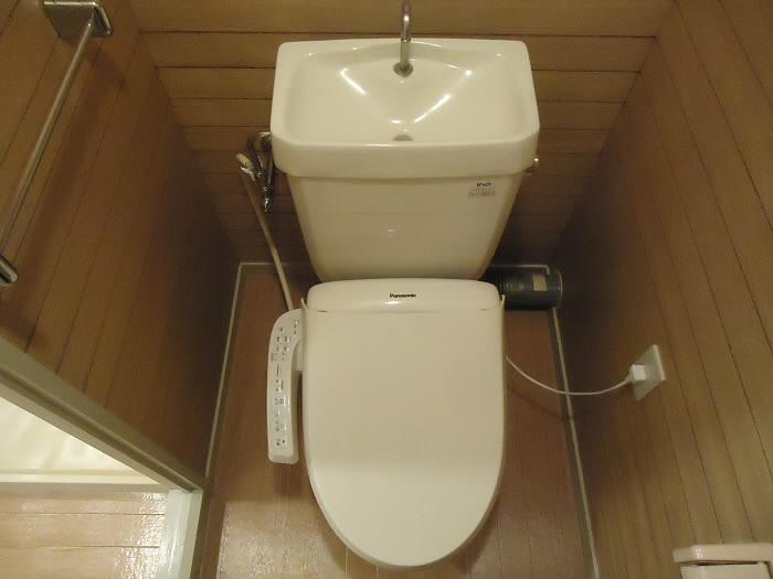 http://file.karasuyamaten.blog.shinobi.jp/44d81cf7.jpeg