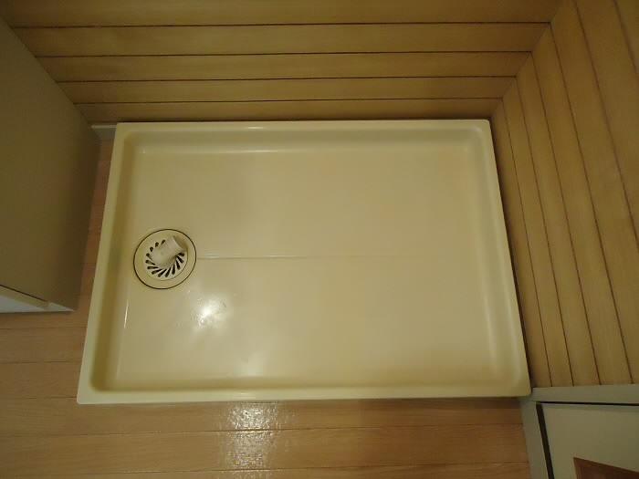 http://file.karasuyamaten.blog.shinobi.jp/59d557d9.jpeg