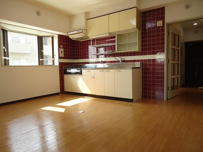 http://file.karasuyamaten.blog.shinobi.jp/e3768204.jpeg