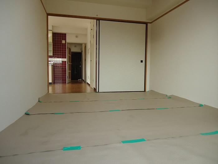 http://file.karasuyamaten.blog.shinobi.jp/e7829b97.jpeg