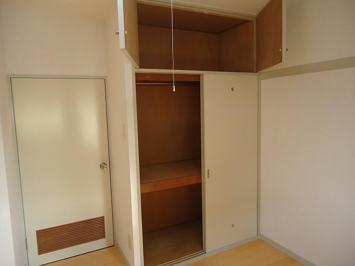 http://file.karasuyamaten.blog.shinobi.jp/702984f0.jpeg