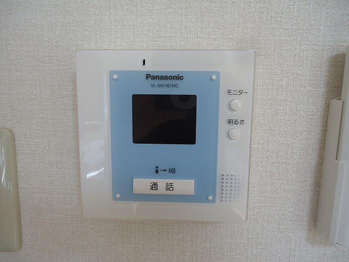 http://file.karasuyamaten.blog.shinobi.jp/113eb9df.jpeg