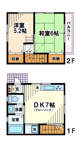http://blog.cnobi.jp/v1/blog/user/cb951d84047803957fe9fe85f8d1fb99/1372591741